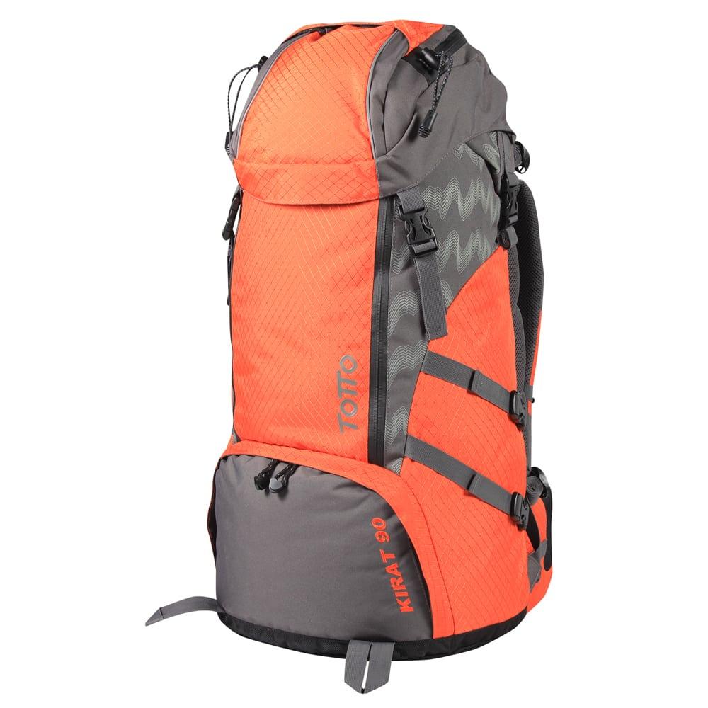 11 consejos para viajar con backpack / mochila en viajes por el mundo