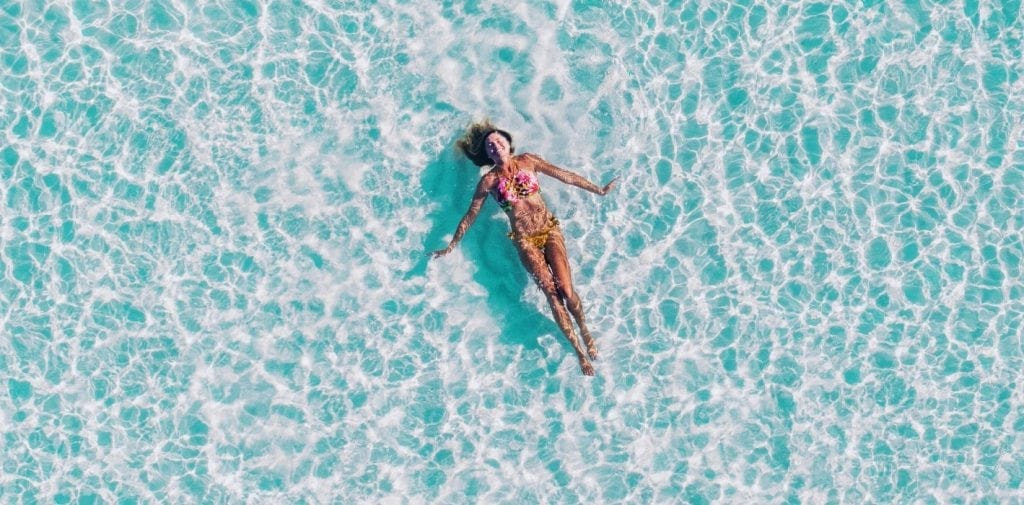 las bahamas